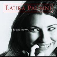 Cover of the track Le Cose Che Vivi (Italiano)
