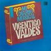 Cover of the album Mi Diario Musical