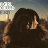 Cover of the album A Girl Called Eddy