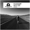 Couverture de l'album Blind Walk - EP