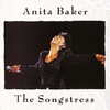 Cover of the album The Songstress