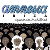 Cover of the album Amnesia Ibiza Segunda Sesion Chill Out