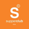 Cover of the album Supperclub Nine