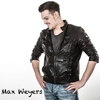 Couverture de l'album Du bringst mich um - Single
