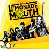 Couverture de l'album Lemonade Mouth