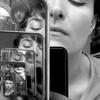 Cover of the album Mirror Mirror Mirror Mirror - EP