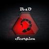 Cover of the track Scorpion (BvsO Radio Edit)