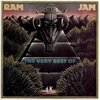 Couverture de l'album The Very Best of Ram Jam