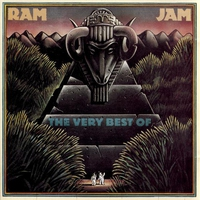 Cover of the track The Very Best of Ram Jam