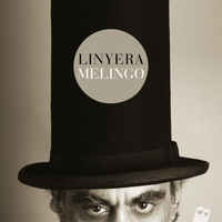 Cover of the track Linyera (Deluxe Edition)