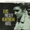 Cover of the track Heartbreak Hotel