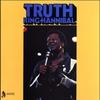 Couverture de l'album Truth