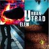 Couverture de l'album Elem