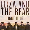 Cover of the album Light It Up - EP