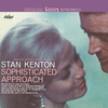 Cover of the album Sophisticated Approach