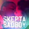 Cover of the album Bad Boy - Single