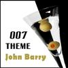 Couverture de l'album 007