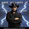 Cover of the album Wild Streak