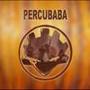 Cover of the album Percubaba