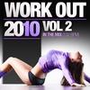 Couverture de l'album Work Out 2010, Vol. 2 - In the Mix (132 BPM)