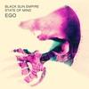 Couverture du titre Ego