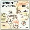 Couverture de l'album Natives