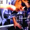 Couverture de l'album Dhol Jageero Da