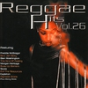 Cover of the album Reggea Hits, Vol. 26