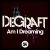 Cover of the track Am I Dreaming (Carl Tricks Remix)