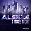 Cover of the album 1 More Night (Remixes)