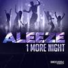 Couverture de l'album 1 More Night (Remixes)