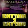 Cover of the album Rhythm 2 Rhythm, Vol. 2