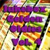 Cover of the album Jukebox Golden Oldies, Vol. 6