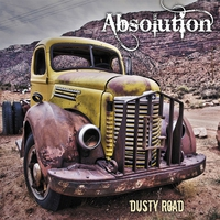 Cover of the track Dusty Road