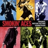 Cover of the album Smokin' Aces (Original Motion Picture Soundtrack)