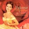 Couverture de l'album Eternamente - Grandes éxitos de grandes musicales