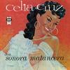 Cover of the album Su favorita