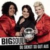 Couverture de l'album Du Siehst So Gut Aus