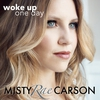 Cover of the album Woke up One Day - Single
