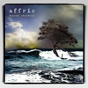 Cover of the album Affric
