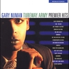 Cover of the album Gary Numan & Tubeway Army: Premier Hits