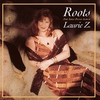 Cover of the album Roots
