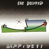 Couverture de l'album Happiness