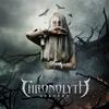 Couverture de l'album Atrophy