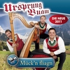 Cover of the album Mück'n fliagn