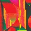 Couverture de l'album Modern Thunder