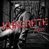 Cover of the album Koncrete Vol. 1