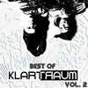 Couverture de l'album Best of Klartraum, Vol. 2