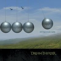 Cover of the track Octavarium