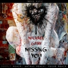 Cover of the album Missing You - EP